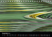 süden - mezzogiorno - le midi (Tischkalender 2019 DIN A5 quer) - Produktdetailbild 11