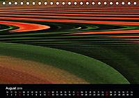 süden - mezzogiorno - le midi (Tischkalender 2019 DIN A5 quer) - Produktdetailbild 8