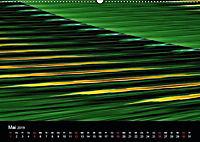 süden - mezzogiorno - le midi (Wandkalender 2019 DIN A2 quer) - Produktdetailbild 5