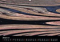 süden - mezzogiorno - le midi (Wandkalender 2019 DIN A2 quer) - Produktdetailbild 1
