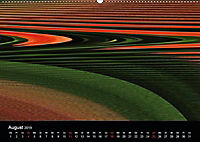 süden - mezzogiorno - le midi (Wandkalender 2019 DIN A2 quer) - Produktdetailbild 8