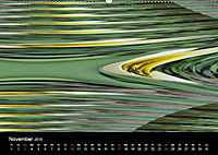 süden - mezzogiorno - le midi (Wandkalender 2019 DIN A2 quer) - Produktdetailbild 11