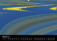süden - mezzogiorno - le midi (Wandkalender 2019 DIN A2 quer) - Produktdetailbild 2