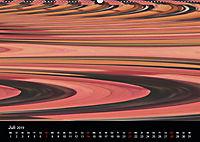 süden - mezzogiorno - le midi (Wandkalender 2019 DIN A2 quer) - Produktdetailbild 7
