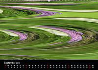 süden - mezzogiorno - le midi (Wandkalender 2019 DIN A2 quer) - Produktdetailbild 9