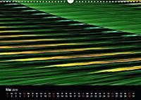 süden - mezzogiorno - le midi (Wandkalender 2019 DIN A3 quer) - Produktdetailbild 5