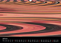 süden - mezzogiorno - le midi (Wandkalender 2019 DIN A3 quer) - Produktdetailbild 7