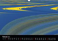 süden - mezzogiorno - le midi (Wandkalender 2019 DIN A3 quer) - Produktdetailbild 2