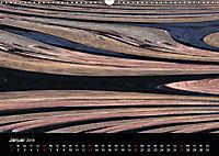 süden - mezzogiorno - le midi (Wandkalender 2019 DIN A3 quer) - Produktdetailbild 1