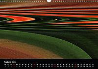 süden - mezzogiorno - le midi (Wandkalender 2019 DIN A3 quer) - Produktdetailbild 8