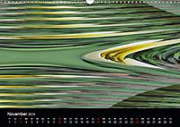 süden - mezzogiorno - le midi (Wandkalender 2019 DIN A3 quer) - Produktdetailbild 11