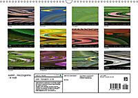 süden - mezzogiorno - le midi (Wandkalender 2019 DIN A3 quer) - Produktdetailbild 13