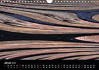 süden - mezzogiorno - le midi (Wandkalender 2019 DIN A4 quer) - Produktdetailbild 1