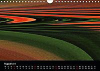 süden - mezzogiorno - le midi (Wandkalender 2019 DIN A4 quer) - Produktdetailbild 8