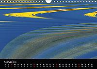 süden - mezzogiorno - le midi (Wandkalender 2019 DIN A4 quer) - Produktdetailbild 2