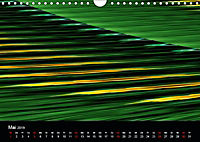 süden - mezzogiorno - le midi (Wandkalender 2019 DIN A4 quer) - Produktdetailbild 5
