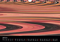 süden - mezzogiorno - le midi (Wandkalender 2019 DIN A4 quer) - Produktdetailbild 7