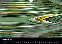 süden - mezzogiorno - le midi (Wandkalender 2019 DIN A4 quer) - Produktdetailbild 11
