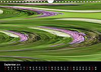 süden - mezzogiorno - le midi (Wandkalender 2019 DIN A4 quer) - Produktdetailbild 9