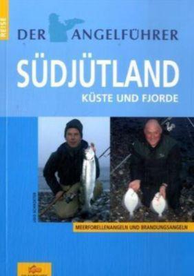 Südjütland, Udo Schroeter