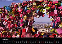 SÜDKOREA zwischen asiatischer Tradition und Moderne (Wandkalender 2019 DIN A2 quer) - Produktdetailbild 4
