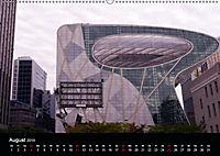 SÜDKOREA zwischen asiatischer Tradition und Moderne (Wandkalender 2019 DIN A2 quer) - Produktdetailbild 8