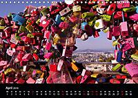 SÜDKOREA zwischen asiatischer Tradition und Moderne (Wandkalender 2019 DIN A4 quer) - Produktdetailbild 4