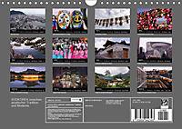SÜDKOREA zwischen asiatischer Tradition und Moderne (Wandkalender 2019 DIN A4 quer) - Produktdetailbild 13
