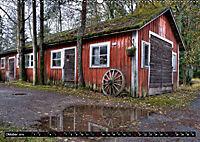 Südliches Finnland (Wandkalender 2019 DIN A2 quer) - Produktdetailbild 10