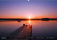 Südliches Finnland (Wandkalender 2019 DIN A2 quer) - Produktdetailbild 8