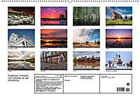 Südliches Finnland (Wandkalender 2019 DIN A2 quer) - Produktdetailbild 13