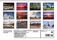 Südliches Finnland (Wandkalender 2019 DIN A3 quer) - Produktdetailbild 7