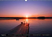 Südliches Finnland (Wandkalender 2019 DIN A3 quer) - Produktdetailbild 11