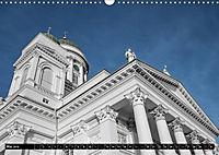 Südliches Finnland (Wandkalender 2019 DIN A3 quer) - Produktdetailbild 12