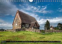 Südliches Finnland (Wandkalender 2019 DIN A4 quer) - Produktdetailbild 4