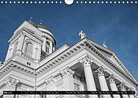 Südliches Finnland (Wandkalender 2019 DIN A4 quer) - Produktdetailbild 5