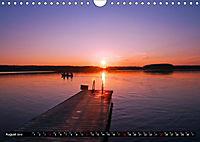 Südliches Finnland (Wandkalender 2019 DIN A4 quer) - Produktdetailbild 8
