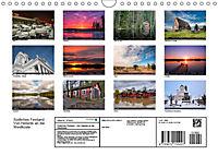 Südliches Finnland (Wandkalender 2019 DIN A4 quer) - Produktdetailbild 13