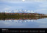 """Südpatagonien - das """"Ende"""" der Welt (Wandkalender 2019 DIN A4 quer) - Produktdetailbild 10"""