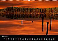 Südschweden (Wandkalender 2019 DIN A2 quer) - Produktdetailbild 3