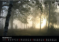 Südschweden (Wandkalender 2019 DIN A2 quer) - Produktdetailbild 11