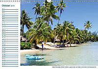 Südsee-Insel Mo'orea (Wandkalender 2019 DIN A3 quer) - Produktdetailbild 10
