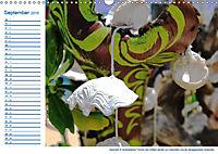 Südsee-Insel Mo'orea (Wandkalender 2019 DIN A3 quer) - Produktdetailbild 9