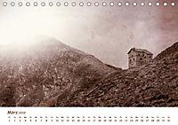 Südtirol - Anno Dazumal (Tischkalender 2019 DIN A5 quer) - Produktdetailbild 3