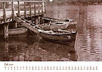 Südtirol - Anno Dazumal (Wandkalender 2019 DIN A2 quer) - Produktdetailbild 7