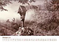 Südtirol - Anno Dazumal (Wandkalender 2019 DIN A2 quer) - Produktdetailbild 10