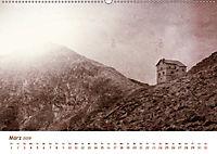 Südtirol - Anno Dazumal (Wandkalender 2019 DIN A2 quer) - Produktdetailbild 3