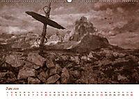 Südtirol - Anno Dazumal (Wandkalender 2019 DIN A2 quer) - Produktdetailbild 6