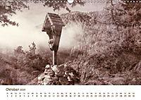 Südtirol - Anno Dazumal (Wandkalender 2019 DIN A3 quer) - Produktdetailbild 10
