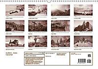 Südtirol - Anno Dazumal (Wandkalender 2019 DIN A3 quer) - Produktdetailbild 13